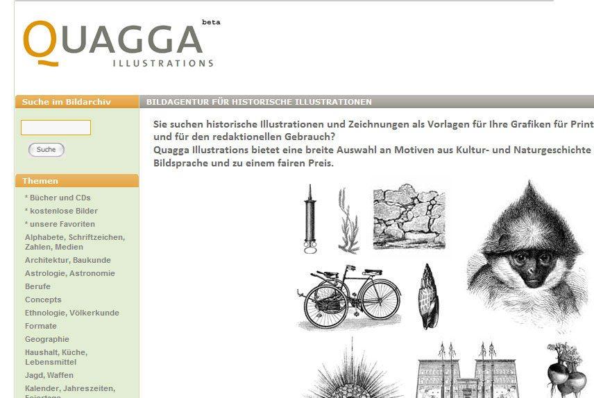 alte_webseite_beta