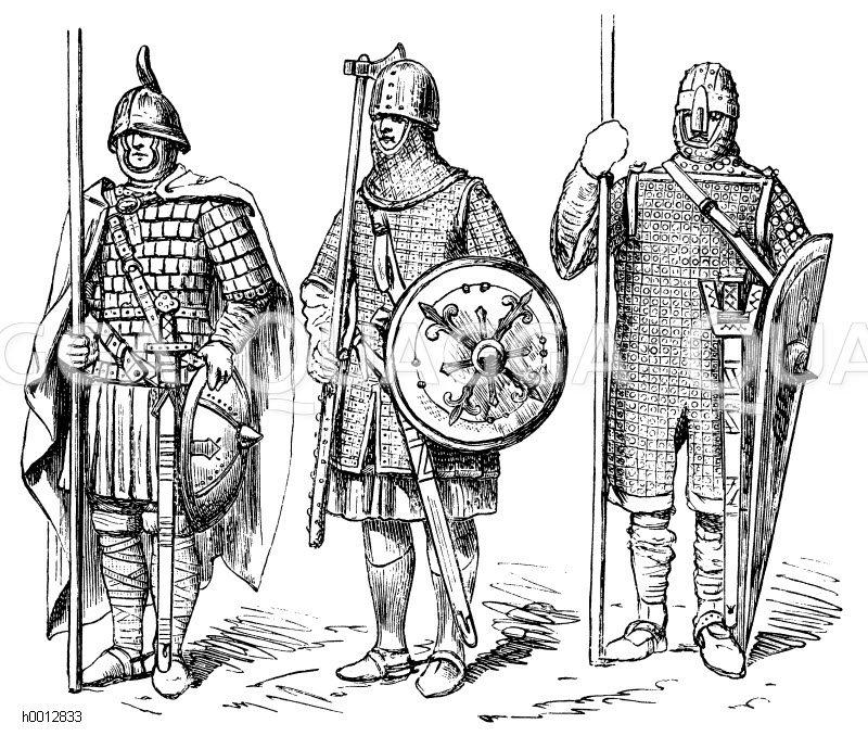 11 Jahrhundert