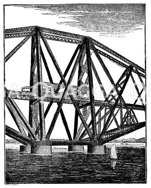 Brückenbau, Straßenbau, Tiefbau