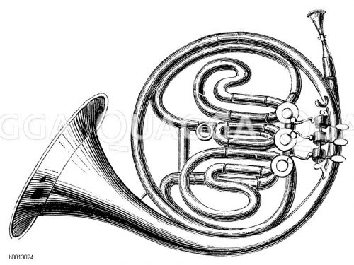 Musik, Musikinstrumente
