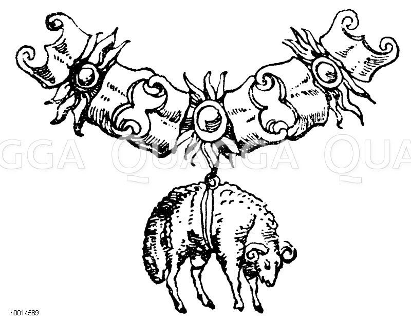 Wappen, Orden, Embleme, Münzen