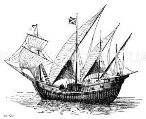 Schiffe, Boote, U-Boote