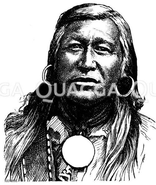 Ethnologie, Völkerkunde