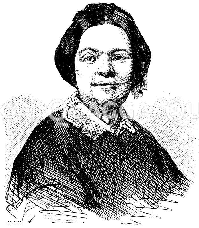 Charlotte Birch - Sundissential