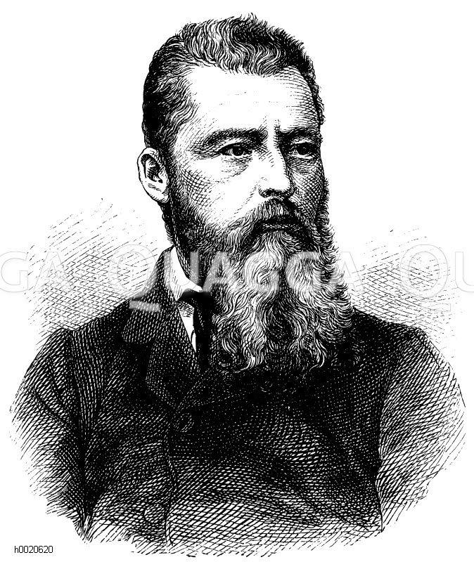 Feuerbach, Ludwig