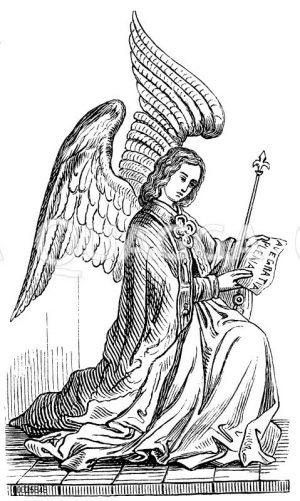 Religionen, Mythologie, Gottheiten