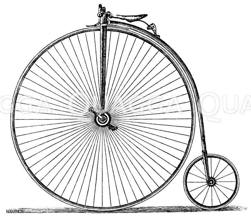 Transport, Mobilität