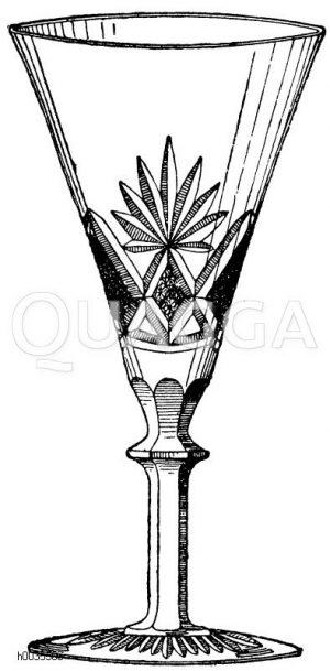 Kelchglas