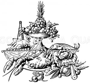 Erntedankfest