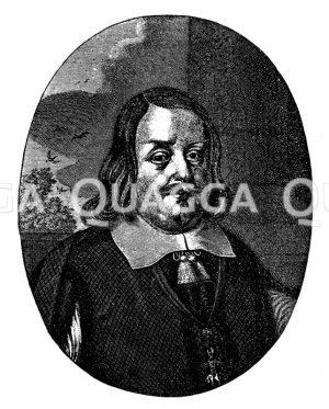 Wenzel Eusebius