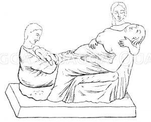 Schwangerschaft, Geburt, Verhütung