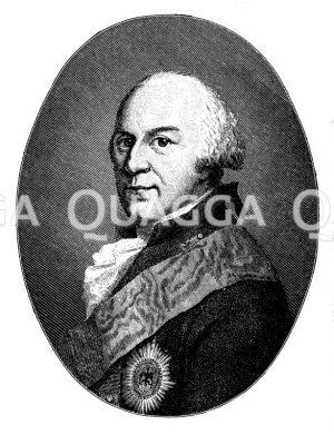 Karl Wilhelm Ferdinand