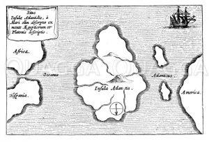 Atlantischer Ozean