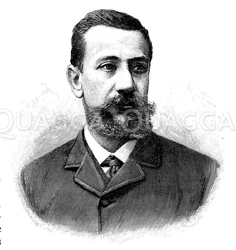 Albert I.