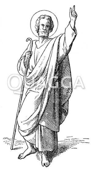 Hl. Timotheus