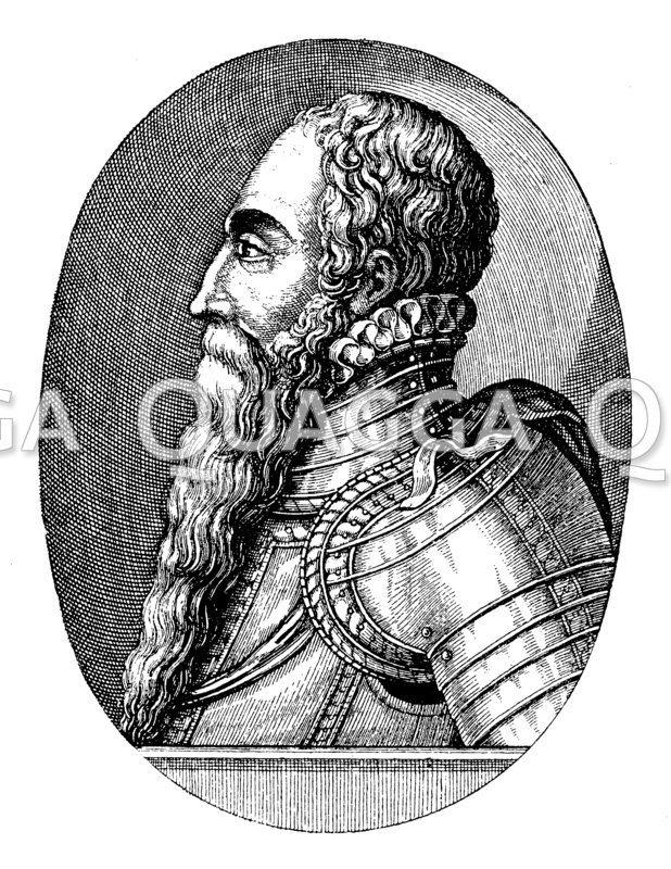 Johann III.
