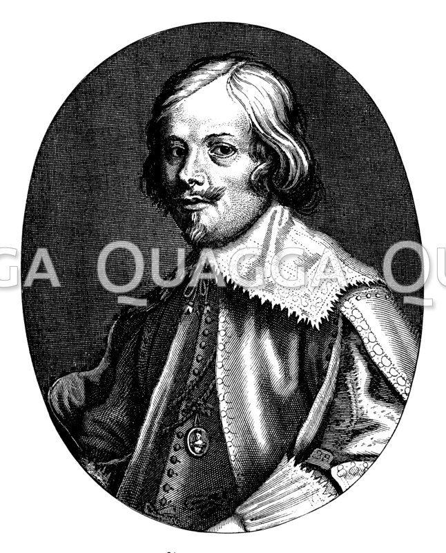 Jaques Callot