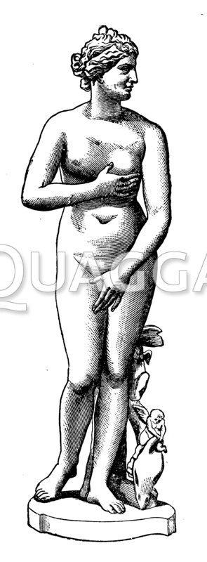 Mediceische Venus