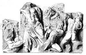 Zeusgruppe
