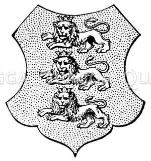 Wappen von Reval