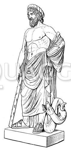 Asklepios