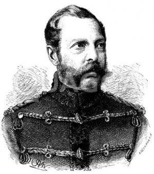 Alexander II. von Russland) (1818–1881)