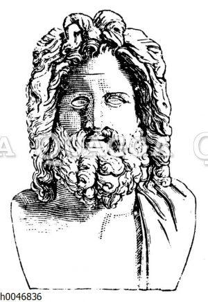 Zeus von Otricoli