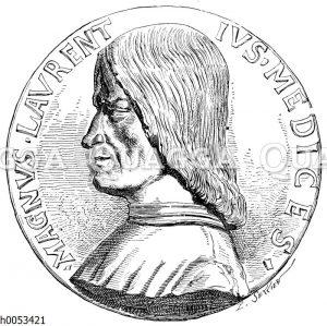 Lorenco de' Medici