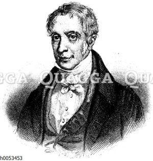 José de Quintana