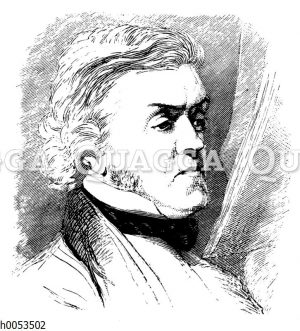 W.M. Thackeray