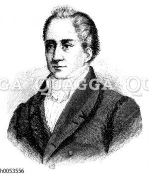 A.W.Schlegel