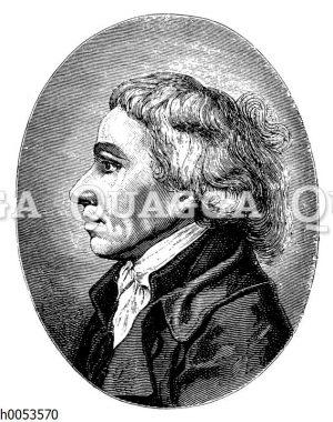 F. C. Schlosser
