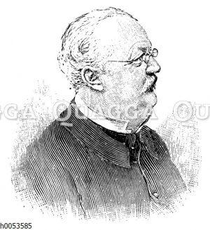 K. F. Meyer