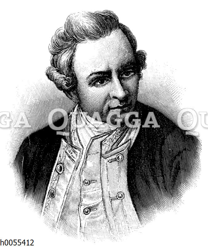 James Cook, Erste Südseereise (1768–1771), 250. Jahrestag