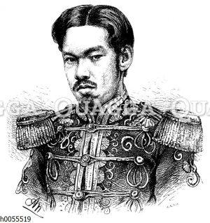 Matsuhito