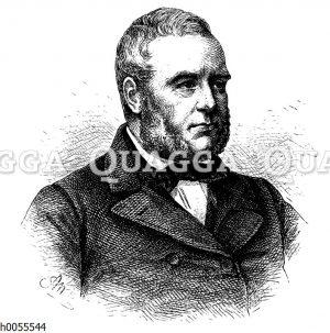 Markgraf Alexander Wielopolski