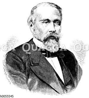 Michael Katkow