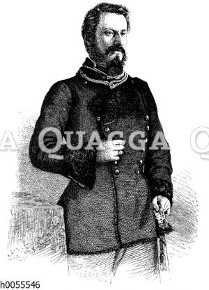 Alexander Johann I. (Tusa)