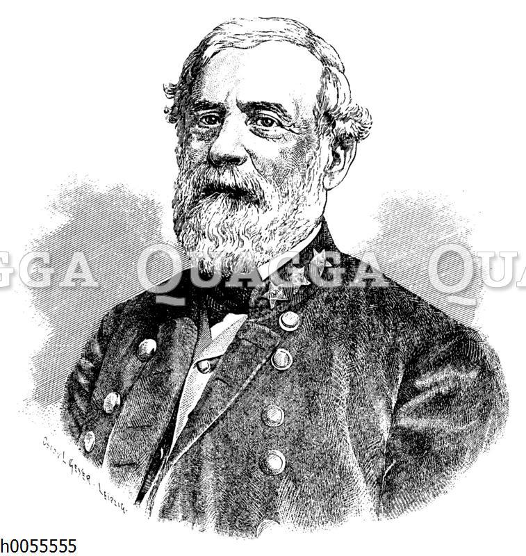 General Robert Lee