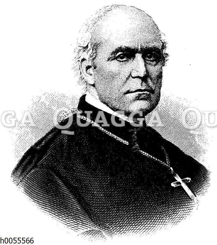 Wilhelm Emanuel