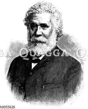 Joan Bratiano