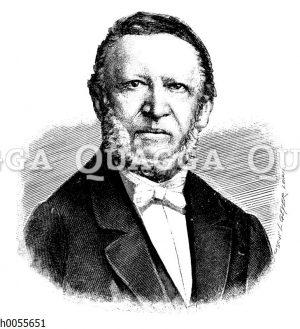 Jules Malon