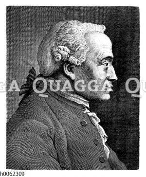 Kant, Immanuel