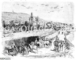 Rüdesheim