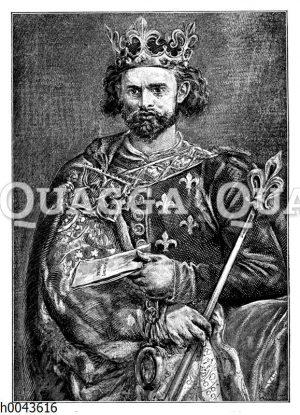 Ludwig der Große