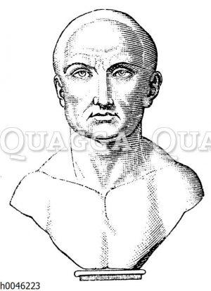 P. Cornelius Scipio Africanus
