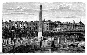 London: Obelisk