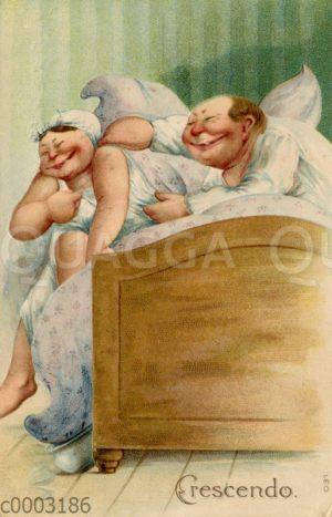 Geschlechtsverkehr Bildschlagwort Quagga Illustrations Bilddatenbank