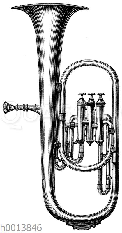 Altsaxhorn