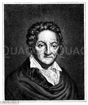 Christian Graf zu Stolberg-Stolberg